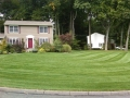 pearl river lawn care service
