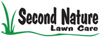 Second Nature Lawn Care in New City, NY